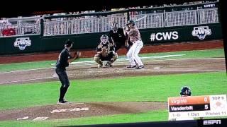 20150622 Jack Game 1 RBI