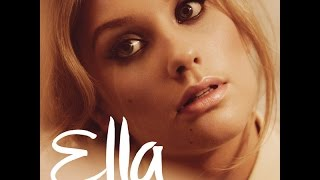 Watch Ella Henderson Rockets video
