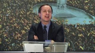 ESPAÑA CANSADA DEL ULTRAJE: LAS HORAS DE PEDRO SÁNCHEZ LLEGAN A SU FIN