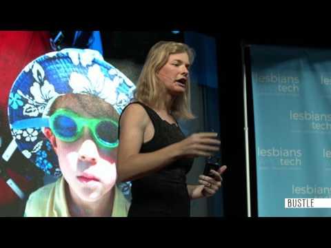 AI and Human vs Machine 2024  \\  Vivienne Ming