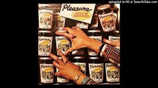 A JazzMan Dean Upload - Pleasure - Theme For The Moonchild (1976) - Jazz Funk #jazzfunk #jazzmandean
