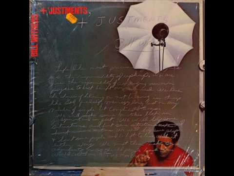 Bill Withers - You