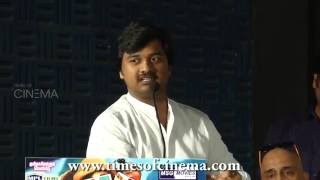 Jeeva Speaks To Stop  Tamil movie Online Piracy And Pirated Dvd VcD