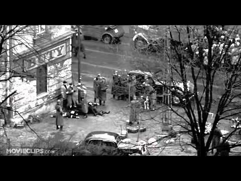 Deportazioni degli ebrei italiani TRIBUTO