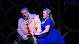 Play Rigoletto Figlia!... Mio Padre!