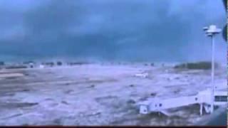 Honduras evacúan a 300 por alerta de tsunami Diario La Prensa Honduras