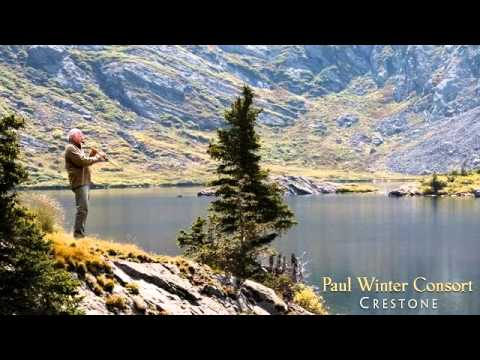 All My Relations - Paul Winter Consort