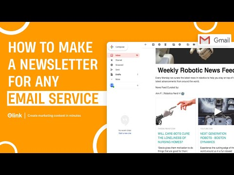 how-to-create-an-email-newsletter-in-minutes---any-email-provider