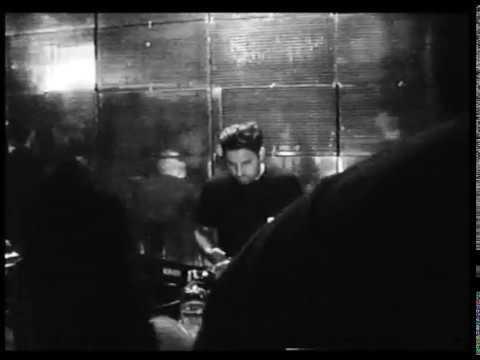 Vinylism @ Spacehall Record Store Berlin - 06.12.2018