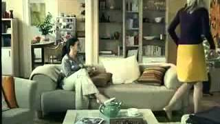 видео Шкафы купе в детскую комнату на заказ от фабрики «Мульти Мебель»