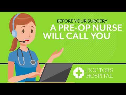 Health Alert Doctors Hospital Of Laredo