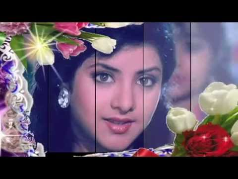 Udit Narayan Full Sad Song((Bewafa Sangdil Beqadar))