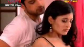 Arjuhi's scene1 KMH2 14th April 2011