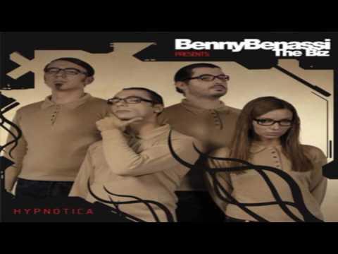 Benny Benassi - Satisfaction Slowed
