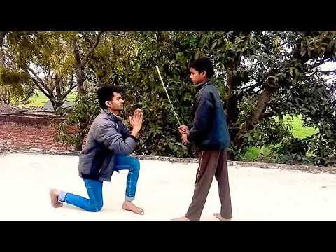 Rajesh Kumar Ka DanceSorry Sorry   Bhojpuri Hot Song Pawan Singh Superhit song Dancer Rajesh Kumar