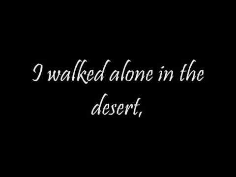 Misun - After Me (Lyrics On Screen)