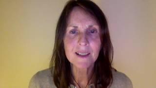 Teachings on Meditation