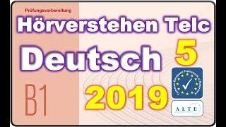 Downlo Mit Erfolg Zum Goethe Zertifikat B2 Starwarsbattlefronthack