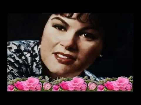 Patsy Cline - CRAZY