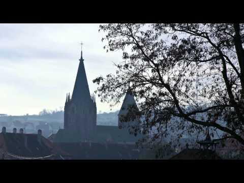 Gottfried Tielke: Suite in G Minor for Viola da Gamba and...
