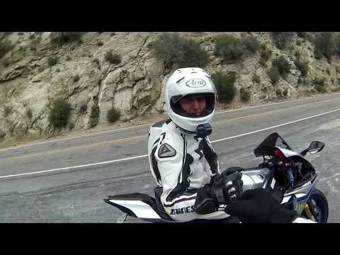 Yamaha R1M vs R1 vs R1S Califrnia Street surfing 🏄🏽 🏄♀️ 🏄🏽