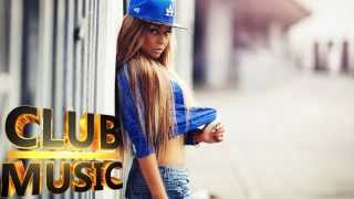 New Dance & Club Electro House Music Mix 2014 - CLUB MUSIC - Stafaband