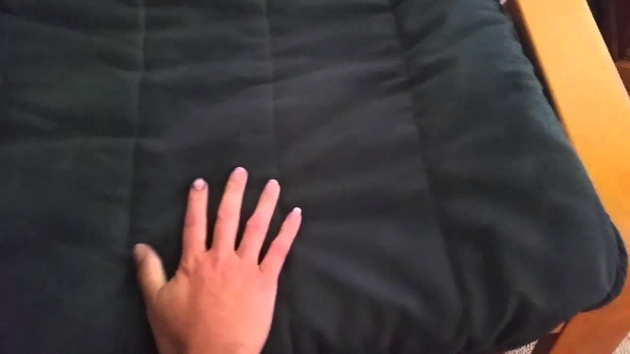 Simply Spray Fabric Paint Youtube