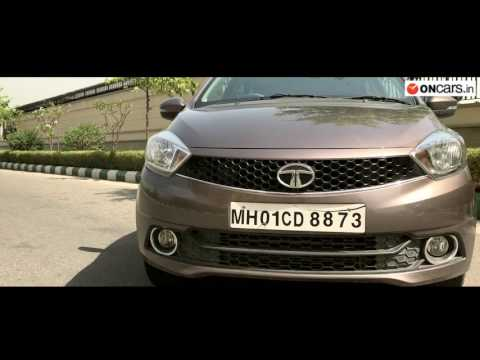 Tata Tiago: What it means to Tata Motors