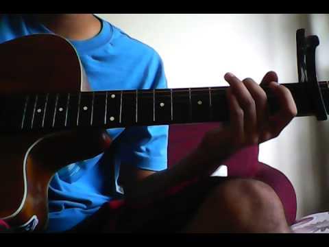 University of Mindanao Hymn (Instrumental)