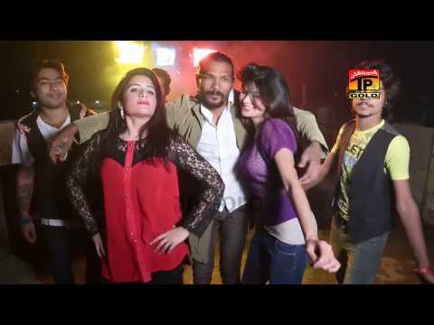 Sada Ta Yaar Sakun Changa Lagda Ae - Ali Imran - #ChangaLagdaAe - Latest Song 2017