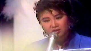 小林明子 - くちびるスウィング