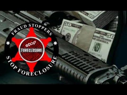 hsbc-and-mega-banks-financial-terrorism-explained-by-max-keiser
