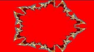 Full Chakra Balance I + WIND & RAIN (70 minutes 7 chakras binaural isochronic)