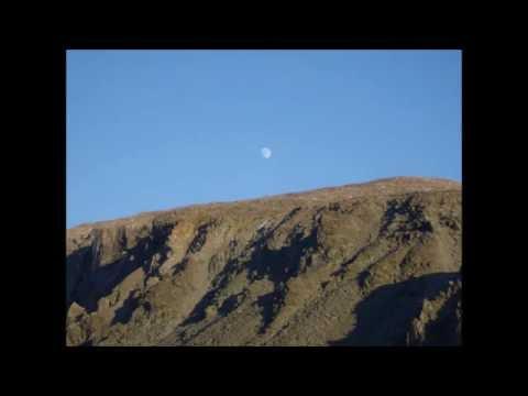 Backpacking Cloud Peak Wilderness-Big Horn Mountains Wyoming-2016