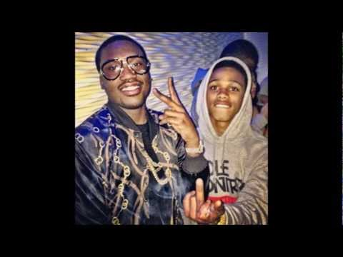 Lil' Snupe feat. Meek Mill - Nobody Does It Better