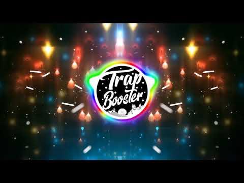 Irmak Arıcı - Mevzum Derin (furkan Demir Remix)