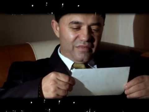 Nicolae Guta - Mi-e dor [oficial video]