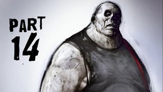 BIGGEST ZOMBIE EVER! - State of Decay Gameplay Walkthrough Part 14