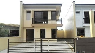 Real Estate Property Maiko (complete) In Las Piñas City, Metro Manila Philippines