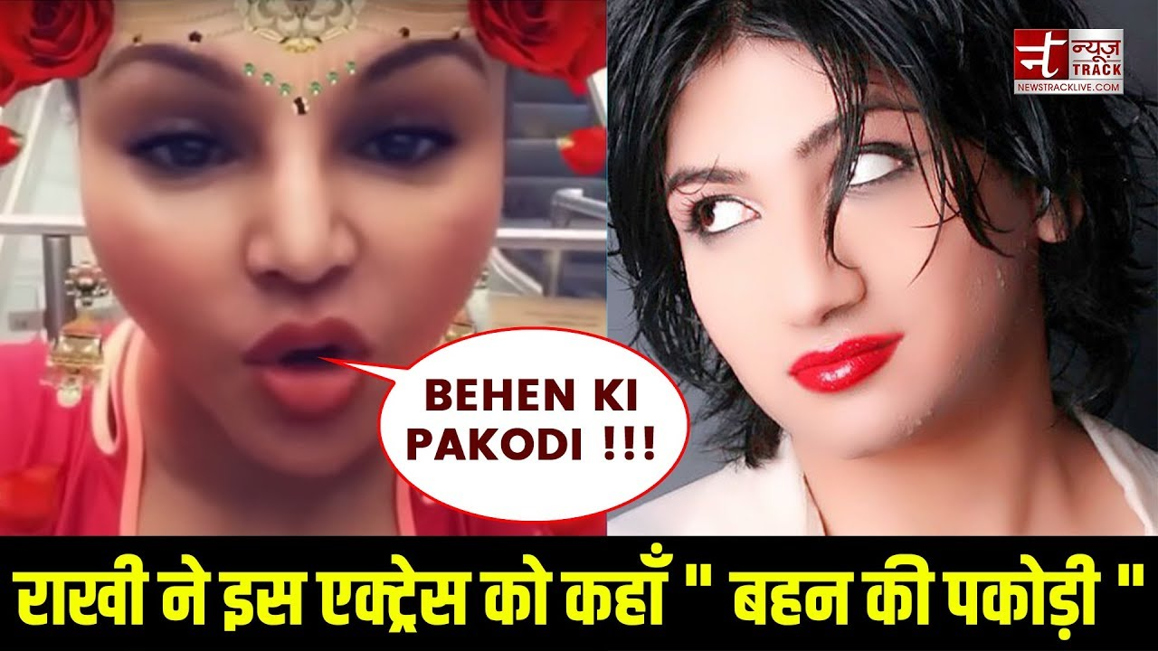 Discussion on this topic: Lalita Pawar Zayn, mahika-sharma/