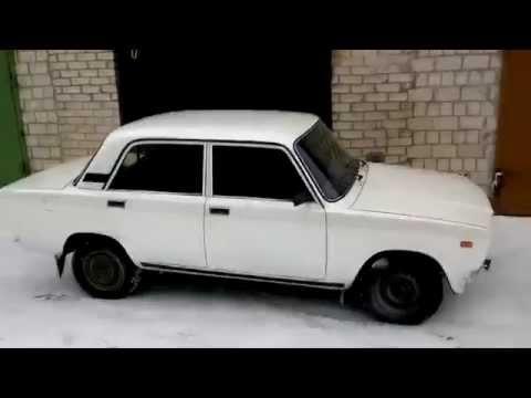 Покраска автомобиля Хамелеон и Бриллиант от FXColor - YouTube