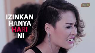 Video Zigaz - Hanya Untuk Hari Ini (Official Lyrics Video) download MP3, 3GP, MP4, WEBM, AVI, FLV Oktober 2017