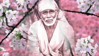 Jai Jai Sai ram - Jagjit Singh
