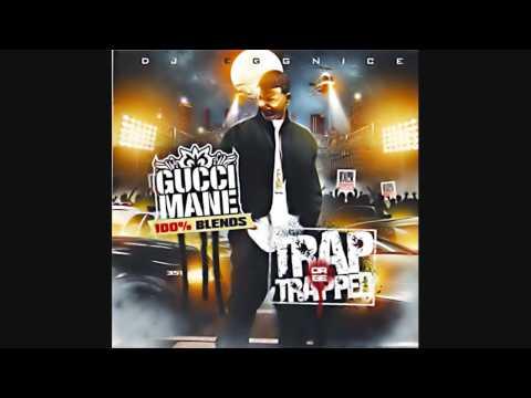Gucci Mane - My Chain (Egg Nice Mix)