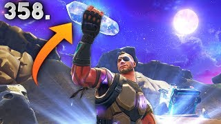 THE *NEW* MOST OP ITEM..?! Fortnite Daily Best Moments Ep.358 (Fortnite Battle Royale Funny Moments)