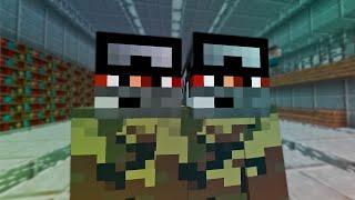 RETTEN WIR DIE WELT? - Minecraft AA-AGENCY [FINALE]