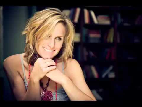 Susan Ashton - Faith Of The Heart