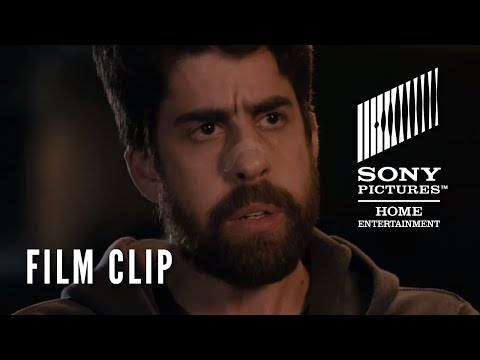 No Way Jose: Film