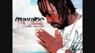 MAVADO HOPE AND PRAY TRIPPLE BOUNCE RIDDIM 2K9 (MADDDDDDDDDDDDDDDDDDDDDD)