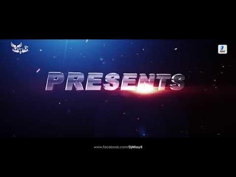 Jatt putt da remix song dj mix